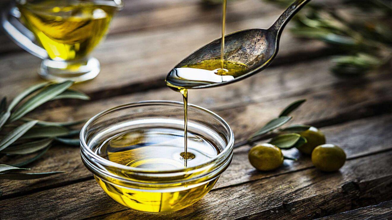 Welcher Preis ist für 0,5 Liter Olivenöl angemessen?