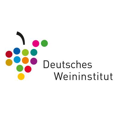 Deutsches Weininstitut