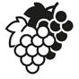 Vinvinowein